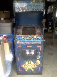 how to install a jamma board arcade and pinball atariage forums