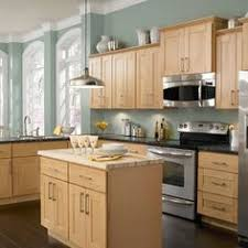 5 top wall colors for kitchens with oak cabinets 10 top wall