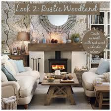 uk home decor blogs 28 uk home decor blogs cream living room ideas terrys