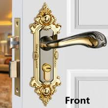 Bedroom Door Locks With Key Compare Prices On Wooden Door Lock Online Shopping Buy Low Price
