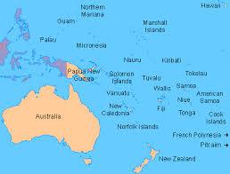 niue on world map world stadiums stadiums in oceania