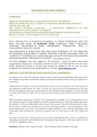 Business Letter Format Book Pdf Business Letter Format Date 2017 Standard Plan Disclaimer Cmerge