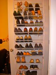 Large Shoe Cabinet With Doors by Decorating Marvelous Wall Mounted Shoe Rack Best Ideas For Shoe