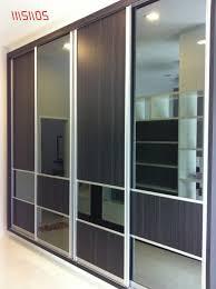 Closet Door Alternatives Outdoor Closet Doors Lowes Unique Decor Closet Door Alternatives