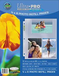 Archival Photo Pages 8 Best Classic Horizontal Photo Album U0026 Pages Images On Pinterest