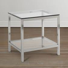 amazing modern living room end tables best 25 diy end tables ideas