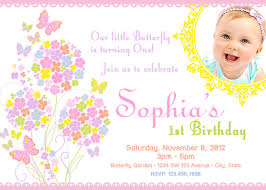 butterfly birthday invitations u2013 gangcraft net