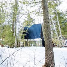 Cottages In Canada Ontario by 243 Best Cabins Images On Pinterest Architecture Cabins And