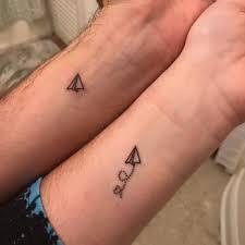 chicago ink tattoo u0026 body piercing 202 foton u0026 136 recensioner