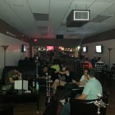 Top Hookah Bars In Chicago Fuma Hookah Lounge 10 Photos Hookah Bars 5785 S University