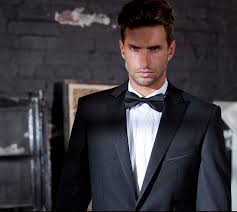 dress codes defined from white tie to smart casual