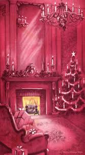 best 25 vintage pink christmas ideas on pinterest pink
