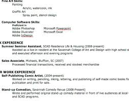 guide to create resume 21 guide create your own resume tattica info
