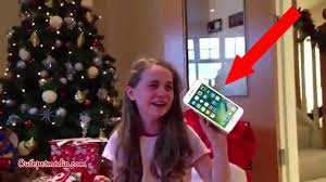 spoiled kids reacting to expensive gifts compilation cringe