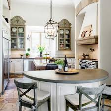 kitchen wall paint with white cabinets kitchen painting projects before and after paper moon painting