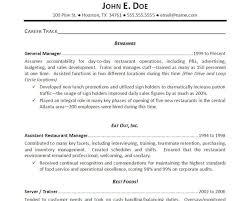 resume format for experienced teacher sample elementary teachers resume elementary teacher resume sample experienced teacher resume pinterest sample teacher resumes teaching resume example sample teacher