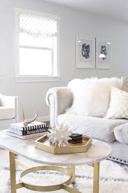 White Roman Shade Diy Faux Relaxed Roman Shade In Client U0027s Home Withheart