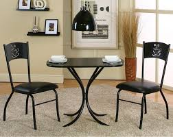 american freight impressive decoration american freight dining room sets classy
