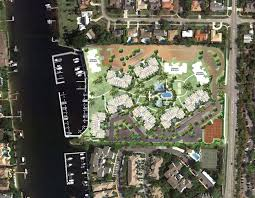 bay colony new home construction in se florida