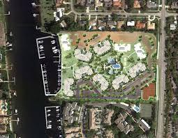 Vizcaya Floor Plan Bay Colony New Home Construction In Se Florida