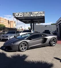 nardo grey lamborghini rdba lamborghini lp700 aventador gfg wheels matte dark grey