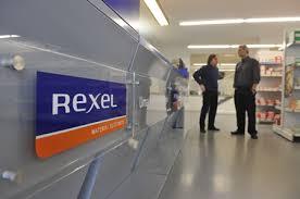 siege rexel le fonds activiste cevian devient le 1er actionnaire de rexel