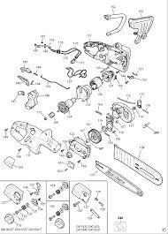100 stihl 230c manual aliexpress com buy sale high quality
