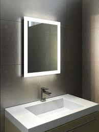 Bathroom Mirror Shaver Socket Bathroom Led Mirrors Light Mirror Led Bathroom Mirrors Lighted