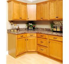 Installing Base Cabinets On Uneven Floor Ikea Kitchen Base Cabinets How To Install Base Cabinets Install