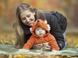 Baby Fox Halloween Costume Halloween Costume Ideas Babycenter