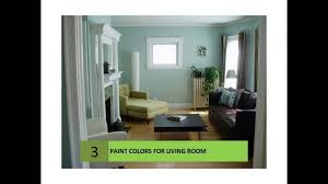 living room paint colors with brown furniture 2017 paint color