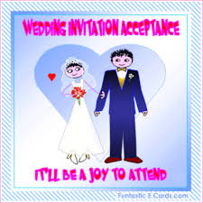 wedding wishes animation tastic ecards free online greeting cards e birthday cards