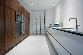 Melamine Kitchen Cabinets Excellent Decorating Ideas With Miele Kitchen Cabinets U2013 Best Of