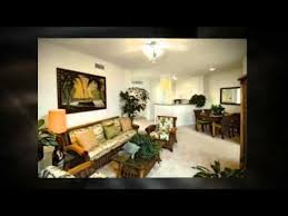 pacific view apartments carlsbad apartments for rent youtube