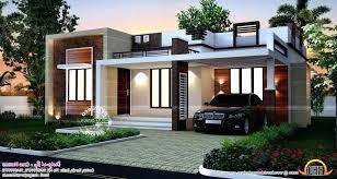 interior design for construction homes house designs for construction sencedergisi com