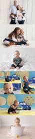 myles u0027 little blue truck cake smash ri and ma first birthday