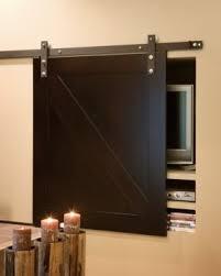 Decorative Flat Screen Tv Covers Flat Screen Tv Shelf Foter