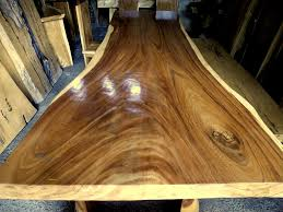 wood slab tables for sale big wood slabs for sale youtube