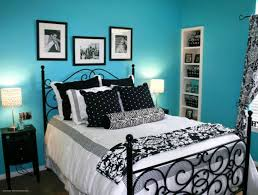 bedroom paint colors for teenage home attractive