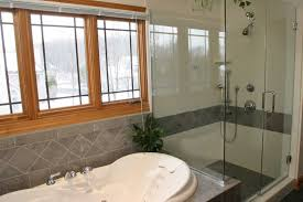 master bathroom remodeling ideas bathroom remodeling builders