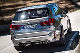 used 2015 bmw x5 m for sale pricing u0026 features edmunds