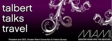 miami convention bureau is the miami convention bureau deceiving visitors miami 411