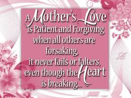 mothersday quotes mother s day images download hd images