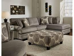 Used Living Room Furniture Furniture Gustafson Furniture For Inspiring Cool Home Furniture