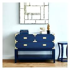 navy blue accent table blue console table navy blue accent table console table navy blue