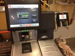 Home Depot Coupon Policy by In Home Depot Breach Investigation Focuses On Self Checkout Lanes