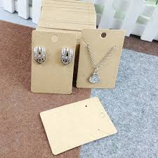 necklace pendant display images Wholesale 100pcs lot fashion jewelry necklace packaging display jpg