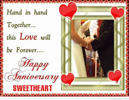 wedding quotes to husband christian wedding anniversary quotes for husband anniversary