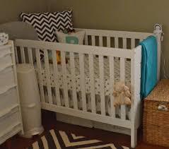 Convertible Cribs Target by Baby Crib Mattress Target Mattresses Target Mattress