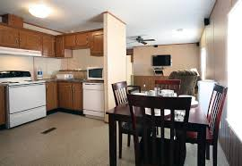 mobile home interior designs rentals wheel mounted mobile homes tanmar companies llc